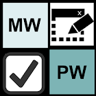 MW-Pen App Enabler icon