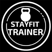 Stay Fit Trainer