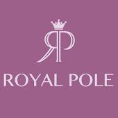 Royal Pole Bern