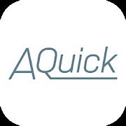AQuick