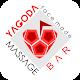 Download Массаж -бар Yagoda For PC Windows and Mac