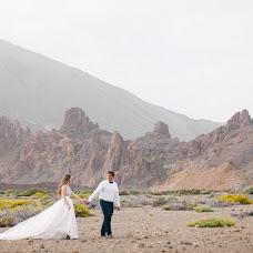 Wedding photographer Alena Nikolaevna (ElenaSys). Photo of 14.07.2017