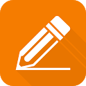 Simple Draw - App for your quick & easy sketches icon