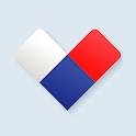 TCT RUSSIA icon