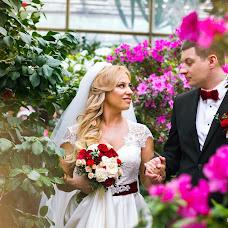 Wedding photographer Veronika Gerasimova (gerasimova7). Photo of 29.06.2016