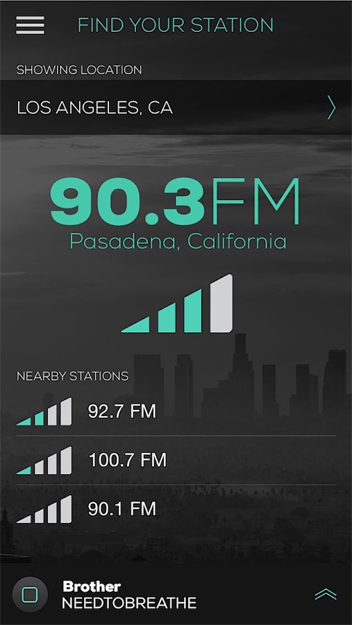 Air1- screenshot