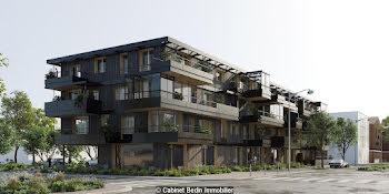 appartement à Floirac (33)