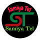 SamiyaTel for PC-Windows 7,8,10 and Mac