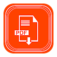 Recover PDF Files - Document Recovery App apk
