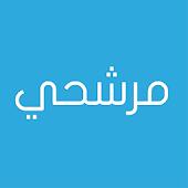 Tải Murasha7i (مرشحي) miễn phí