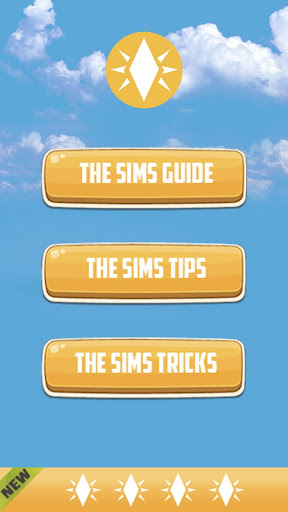 Download Life Style Guide for The Sims FreePlay Google Play