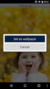WinZip – Zip UnZip Tool- screenshot thumbnail