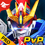 Премиум Universe Legends Pro (Dreamsky) временно бесплатно