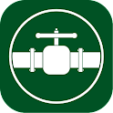 Pipeline Test Report icon