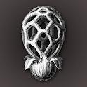 iFunch - Mushrooms identification and catalog icon