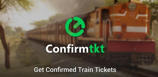 IRCTC Booking, Indian Rail Train status PNR Status for PC
