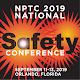 2019 NPTC Safety Conference for PC-Windows 7,8,10 and Mac