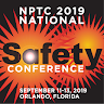 2019 NPTC Safety Conference apk baixar