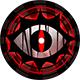 秘術・豹の目