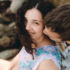 Wedding photographer Elena Kazachenko (Omen). Photo of 19.05.2015