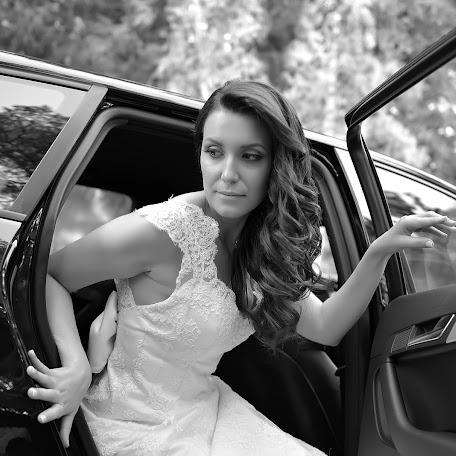 Wedding photographer Litsa Floropoulou (floropoulou). Photo of 14.05.2015