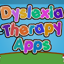 Dyslexia Therapy Apps