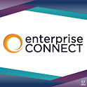 Enterprise Connect icon