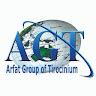 com.pakistan.agtpk.myapplication