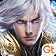 Rise of Ragnarok - Asunder (game)