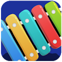 Xylophone for Learning Music icon