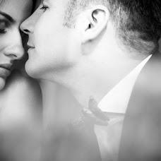Wedding photographer Fedor Sichak (tedro). Photo of 22.09.2015