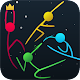 Download Stick Game: The Fight For PC Windows and Mac