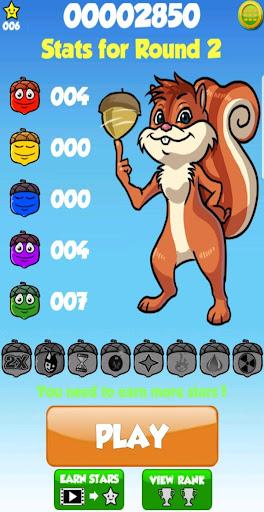 Bust A Nut 3.1 screenshots 10