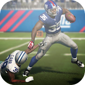 Free Madden NFL Mobile Guide