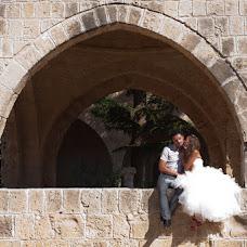 Wedding photographer Anna Lucenko (Anlou). Photo of 20.11.2012