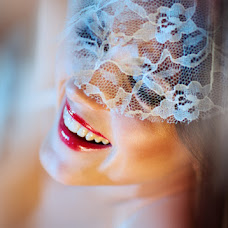 Wedding photographer Natalya Bugrova (natalja-bugrova). Photo of 16.11.2012
