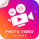 Download Photo And Video Editor - Edit Photos And Videos For PC Windows and Mac