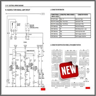 wiring diagram car - apps on google play toyota liteace wiring diagram