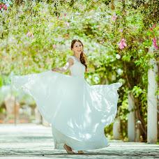 Wedding photographer Tatyana Averina (taverina). Photo of 27.07.2016