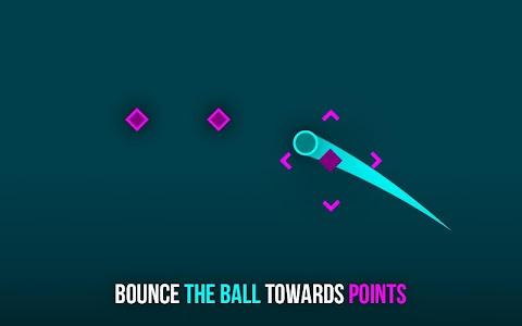 Hot Ball-tato Extra v1.21