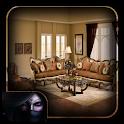 Living Wood Room Sofa Ideas icon