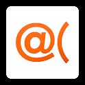 Bazoš icon