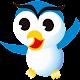 Saber Escola Download for PC Windows 10/8/7