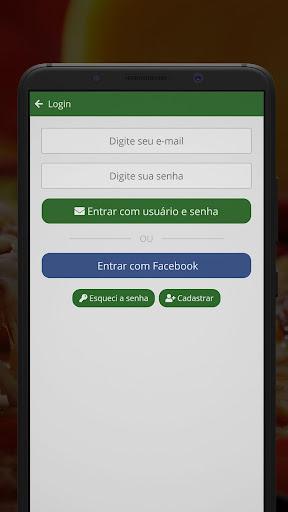 La Nostra Pizza  screenshots 2