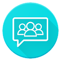 Group SMS Free icon