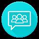 Group SMS Gratis für PC Windows