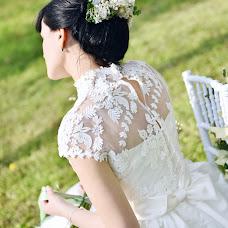 Wedding photographer Dmitriy Zhuravlev (zhuravlev). Photo of 02.06.2015