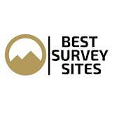 Best Survey Sites - Rewards