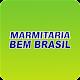 Marmitaria Bem Brasil APK