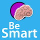 Be Smart (game)